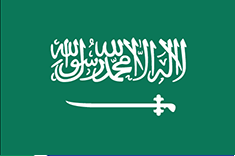 SMS gateway for Saudi Arabia